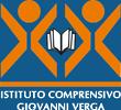 """Istituto Comprensivo Statale """"G. VERGA"""""""