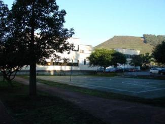 Scuola Secondaria di I° - Sede