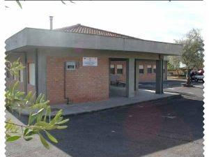Scuola Infanzia via Mazzini
