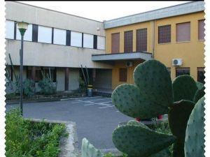 Sede - Scuola secondaria primo grado